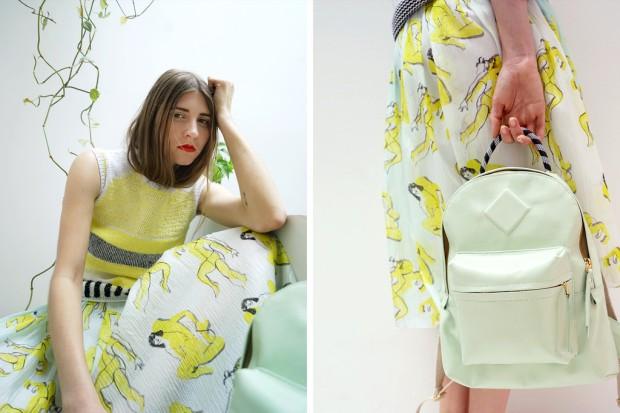 risto-skirt-2_1024x1024
