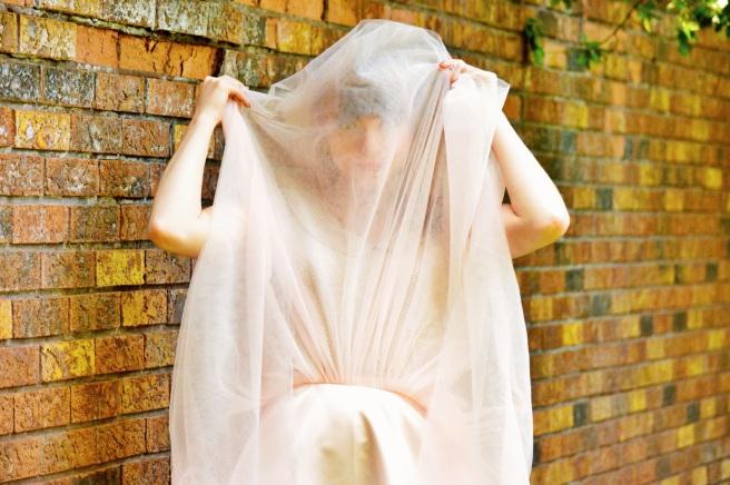 Larkspur Vintage | 3 Ways To Wear A Tutu