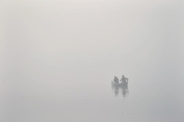 Larkspur Vintage   Photo Diary: Six Mile Lake / 2