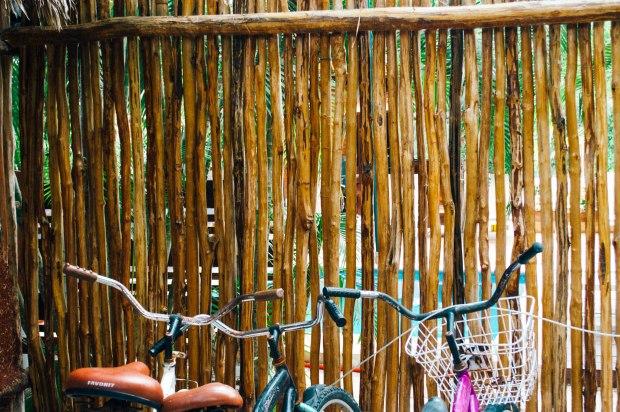 Larkspur Vintage | Tulum Recommendations & Tips
