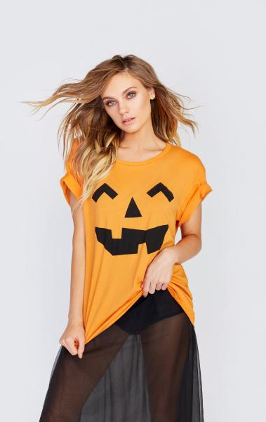 Larkspur Vintage | Halloween Themed Clothing Roundup